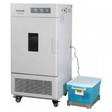 上海一恆恆溫恆濕箱LHS-100CH (普及型)