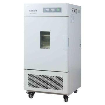 上海一恆恆溫恆濕箱-專業型LHS-800HC-II