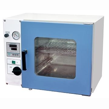 上海精其真空干燥箱DZF-6050