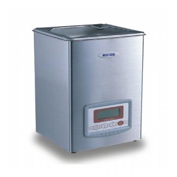 上海科导高频台式超声波清洗器SK1200H