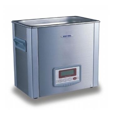 上海科导高频台式超声波清洗器SK2200H