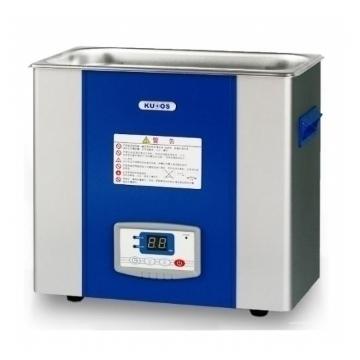 上海科导低频台式超声波清洗器SK2200B