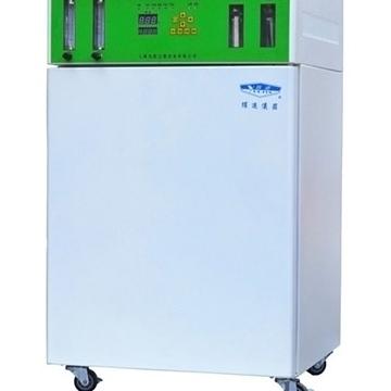 上海跃进CO2细胞培养箱WJ-2(气套)