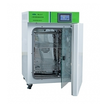 上海跃进CO2细胞培养箱WJ-3-T(气套)
