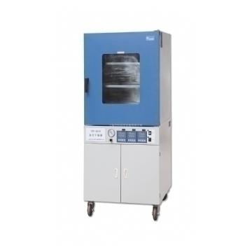 上海齐欣真空干燥箱DZF-6500