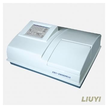 北京六一全自动酶标仪WD-2102A