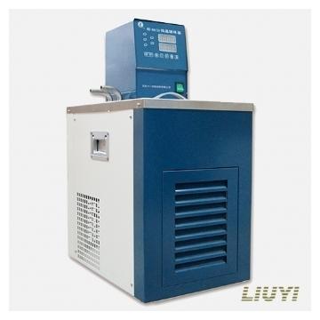 北京六一恒温循环器WD-9412A