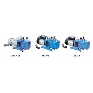临海谭氏直联旋片式真空泵(单相)2XZ-0.25