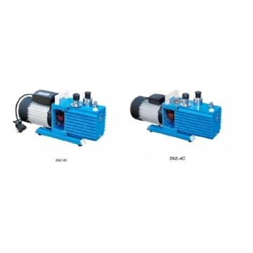 临海谭氏直联旋片式真空泵(单相)2XZ-2C