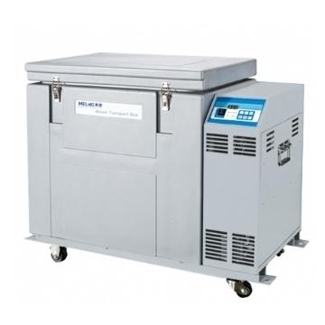 中科美菱血液冷藏箱XC-90W