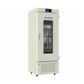 中科美菱血液冷藏箱XC-268SL