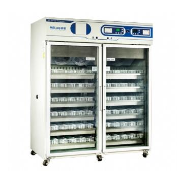 中科美菱血液冷藏箱XC-1380L