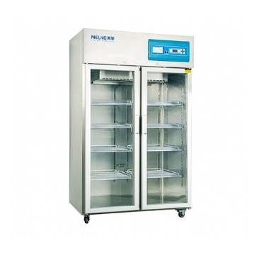 中科美菱医用冷藏箱YC-1500L