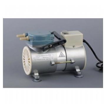 天津津腾隔膜真空泵GM-0.20