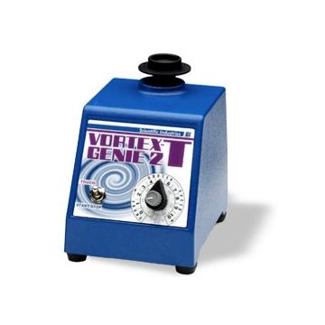 美国SI旋涡混合器Vortex.Genie2T