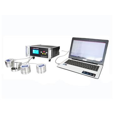 无锡华科水分活度测量仪HD-6