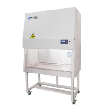 苏州苏洁A2型生物安全柜BHC-1300IIA2