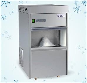 常熟雪科雪花制冰机IMS-25