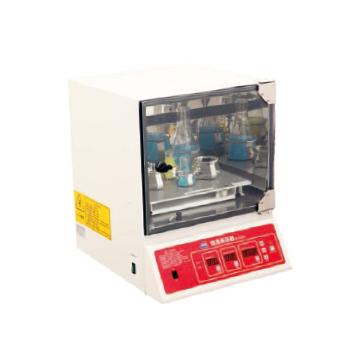 美国精骐小型台式恒温振荡器IS-RSDA