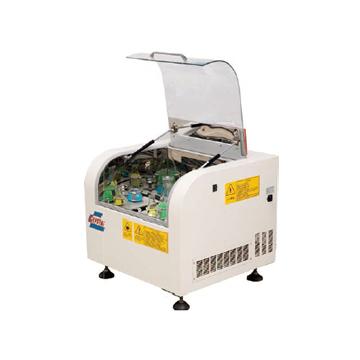 美国精骐台式恒温振荡器IS-RSD3