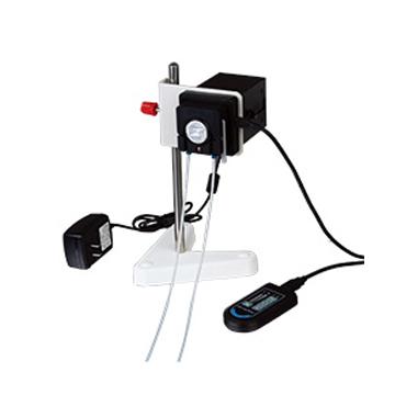 兰格微型蠕动泵BQ50-1J