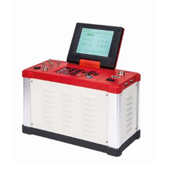 青岛金仕达烟气综合分析仪GH-62